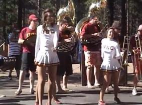 Wet Cheerleaders event-cheerbeach
