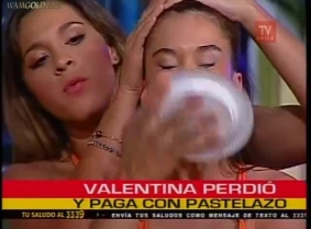 Calle 7 pies