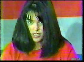 Grudge Match 1992 classic
