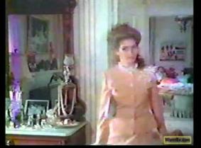 Julia Roberts - pie home video