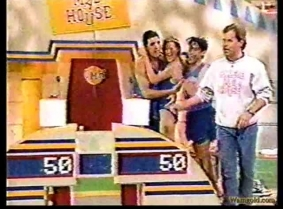 College Madhouse pies (1988)