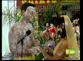 MTV Spring Break 1999