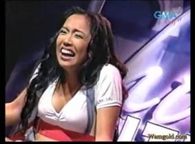 Filipino gunge 2004