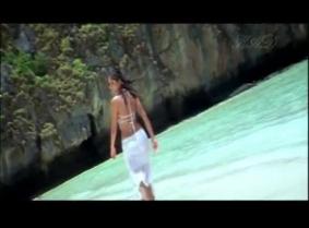 Indian wet film