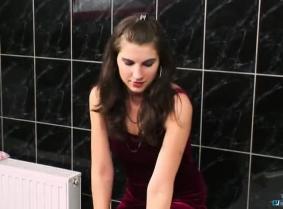Wetlook Sex series - t583c2