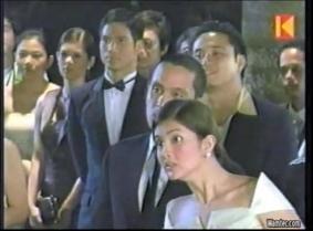 Filipino Drama