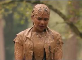 Reality Show Mud