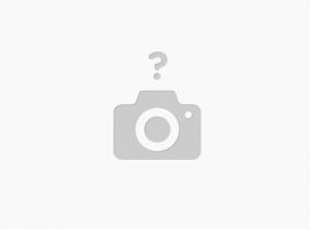 Supergirl wetlook - FW074