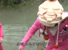 Asian Drama wet