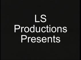LS Pie Shoot